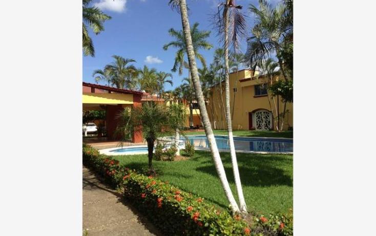 Foto de casa en renta en  , oropeza, centro, tabasco, 858331 No. 06