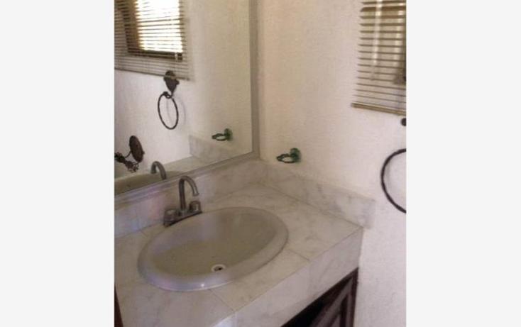 Foto de casa en renta en  , oropeza, centro, tabasco, 858331 No. 07