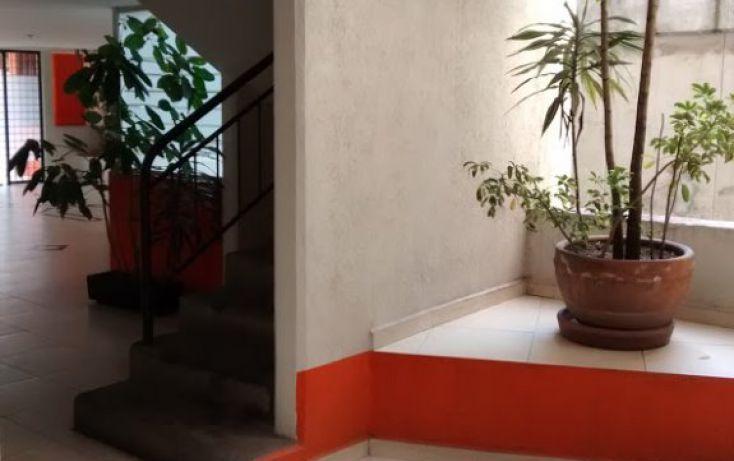 Foto de departamento en renta en orozco y berra, buenavista, cuauhtémoc, df, 1775819 no 04