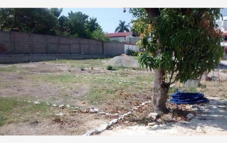 Foto de terreno habitacional en venta en orqudia, buena vista, tuxtla gutiérrez, chiapas, 2043236 no 02