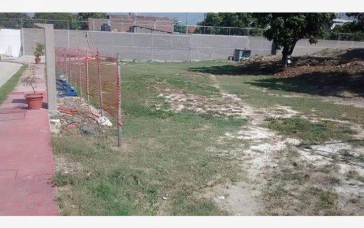 Foto de terreno habitacional en venta en orqudia, buena vista, tuxtla gutiérrez, chiapas, 2043236 no 03