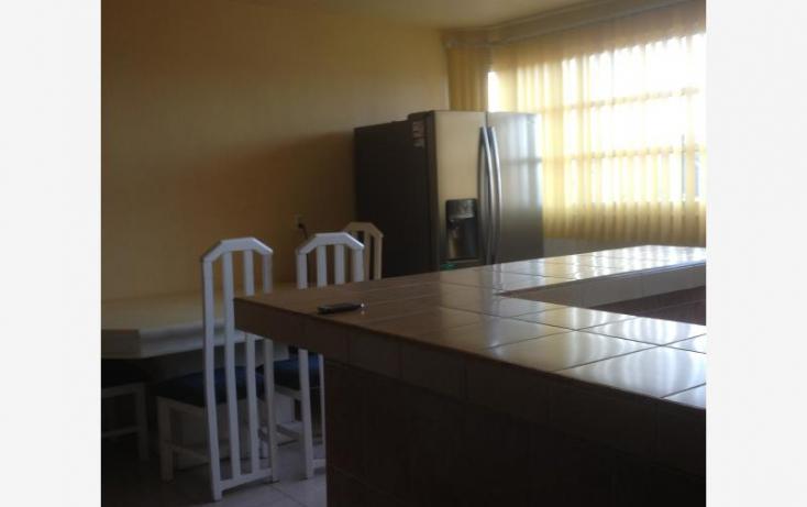 Foto de casa en venta en orquidea 25, ejercito del trabajo iii, ecatepec de morelos, estado de méxico, 779893 no 01