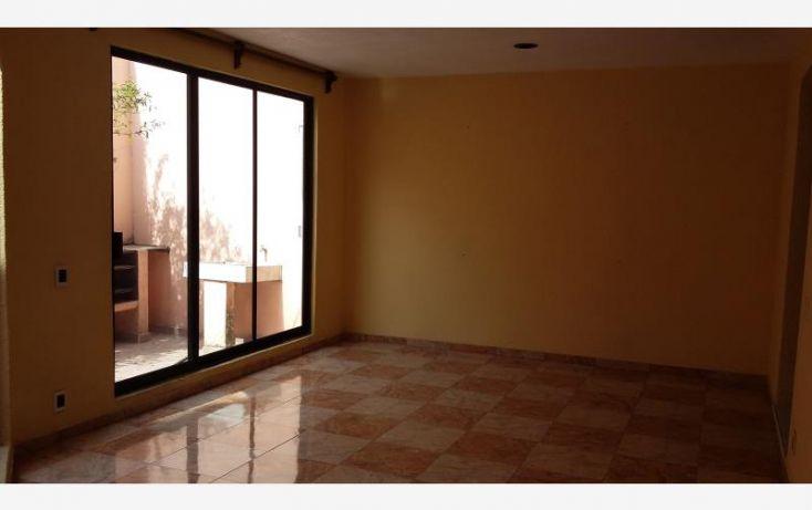 Foto de casa en renta en orquidea 31, jardines de la hacienda norte, cuautitlán izcalli, estado de méxico, 1711590 no 05