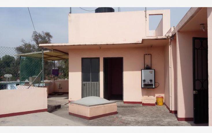 Foto de casa en renta en orquidea 31, jardines de la hacienda norte, cuautitlán izcalli, estado de méxico, 1711590 no 16