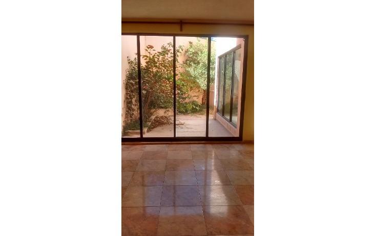 Foto de casa en renta en  , jardines de la hacienda norte, cuautitlán izcalli, méxico, 1708140 No. 03
