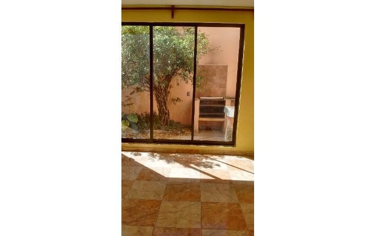 Foto de casa en renta en  , jardines de la hacienda norte, cuautitlán izcalli, méxico, 1708140 No. 07