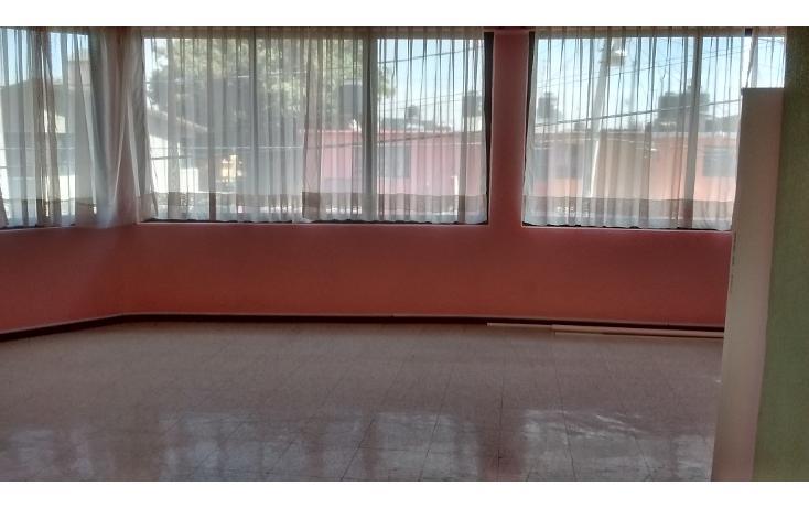 Foto de casa en renta en  , jardines de la hacienda norte, cuautitlán izcalli, méxico, 1708140 No. 09