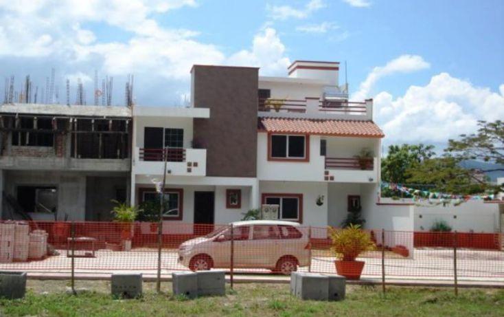 Foto de terreno habitacional en venta en orquidea, buena vista, tuxtla gutiérrez, chiapas, 1923670 no 04