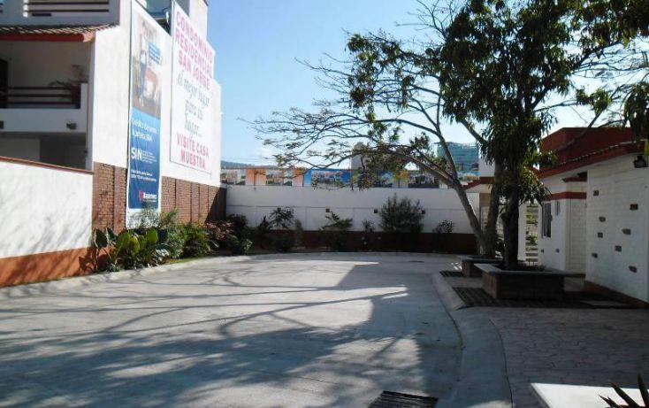 Foto de terreno habitacional en venta en orquídea, la ilusión, tuxtla gutiérrez, chiapas, 822509 no 01