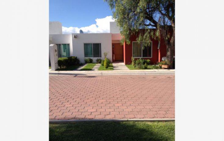 Foto de casa en venta en orquideas 1, francisco villa, corregidora, querétaro, 1655882 no 01