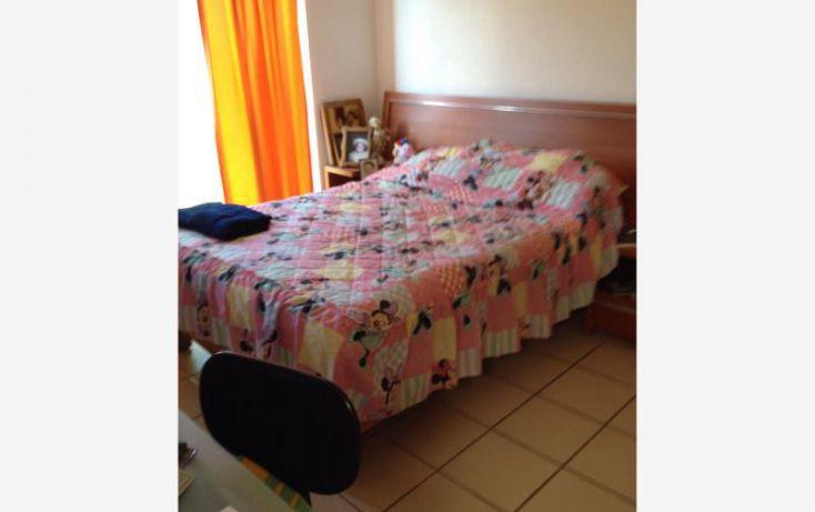 Foto de casa en venta en orquideas 1, francisco villa, corregidora, querétaro, 1655882 no 10