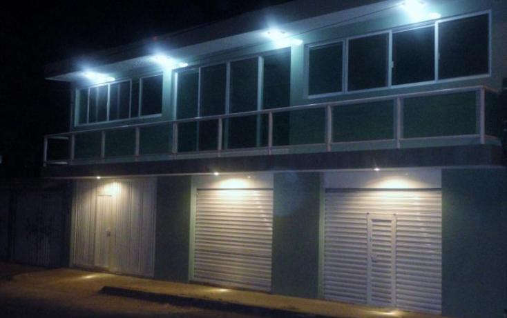 Foto de casa en venta en orquideas 6125, bugambilias, puebla, puebla, 491371 no 01