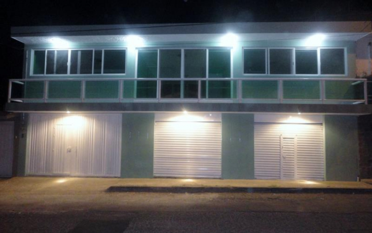 Foto de casa en venta en orquideas 6125, bugambilias, puebla, puebla, 491371 no 02