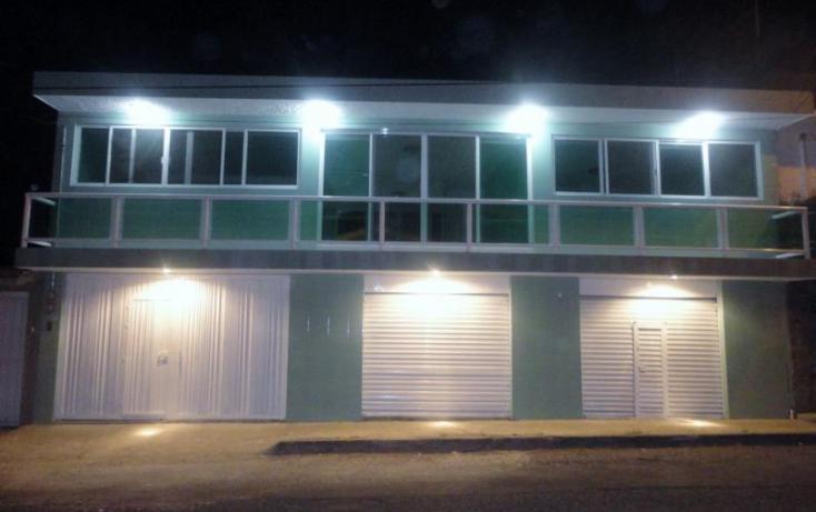 Foto de casa en venta en orquideas 6125, bugambilias, puebla, puebla, 491371 no 04