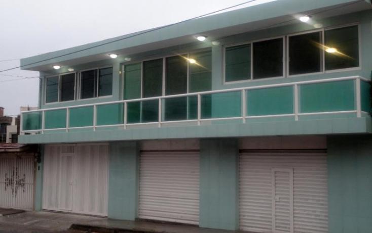 Foto de casa en venta en orquideas 6125, bugambilias, puebla, puebla, 491371 no 05