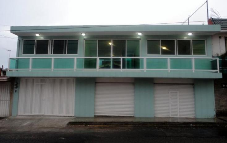 Foto de casa en venta en orquideas 6125, bugambilias, puebla, puebla, 491371 no 06