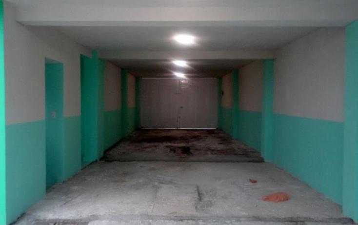 Foto de casa en venta en orquideas 6125, bugambilias, puebla, puebla, 491371 no 08