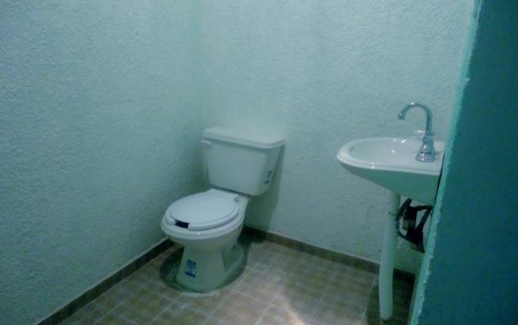 Foto de casa en venta en orquideas 6125, bugambilias, puebla, puebla, 491371 no 09