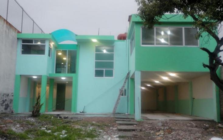 Foto de casa en venta en orquideas 6125, bugambilias, puebla, puebla, 491371 no 10