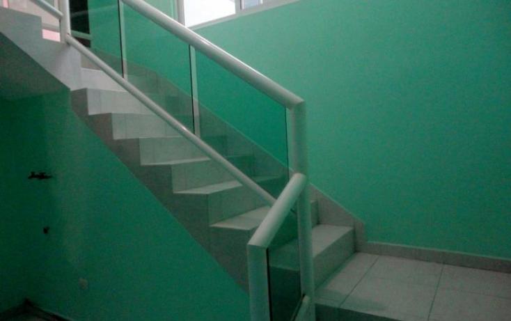 Foto de casa en venta en orquideas 6125, bugambilias, puebla, puebla, 491371 no 11