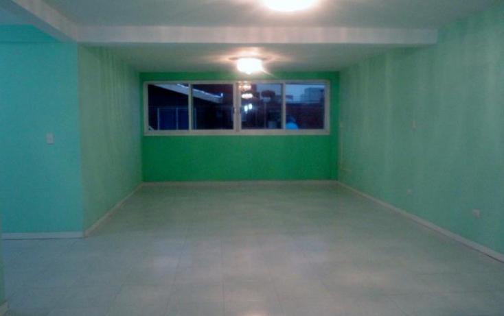Foto de casa en venta en orquideas 6125, bugambilias, puebla, puebla, 491371 no 14