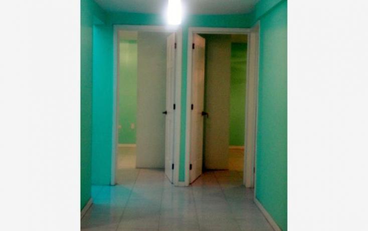Foto de casa en venta en orquideas 6125, bugambilias, puebla, puebla, 491371 no 16