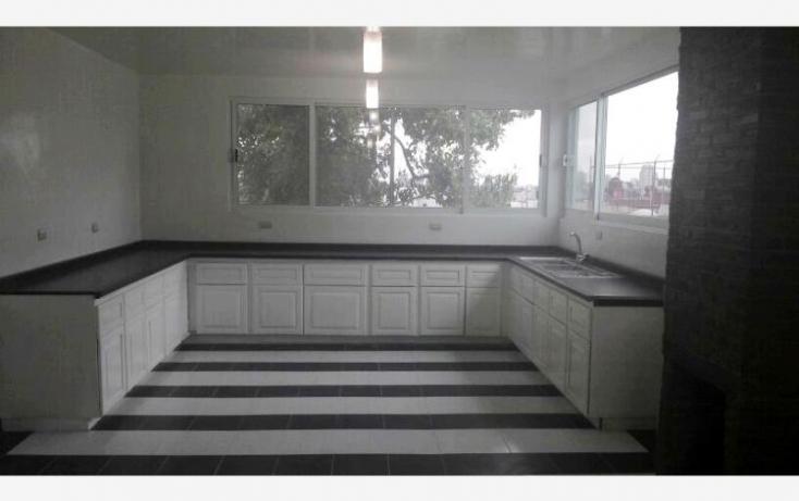 Foto de casa en venta en orquideas 6125, bugambilias, puebla, puebla, 491371 no 27