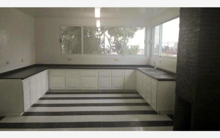 Foto de casa en venta en orquideas 6125, bugambilias, puebla, puebla, 491371 no 29