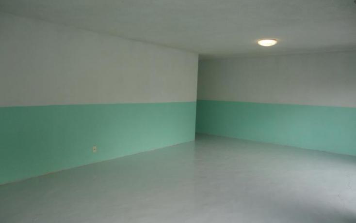 Foto de casa en venta en orquideas 6125, bugambilias, puebla, puebla, 491371 no 33
