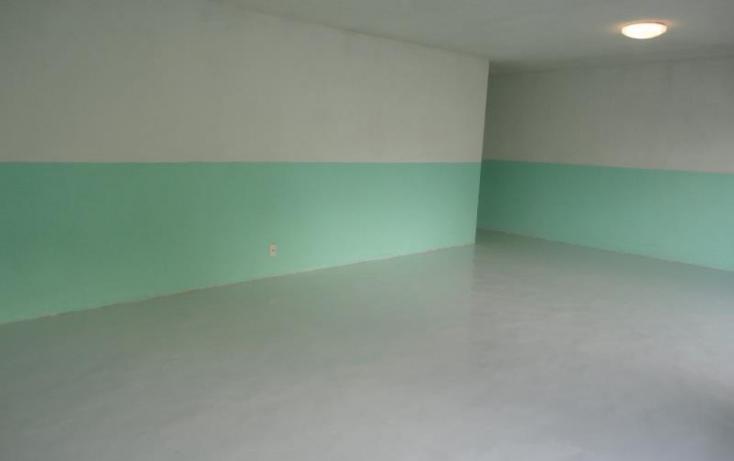 Foto de casa en venta en orquideas 6125, bugambilias, puebla, puebla, 491371 no 34