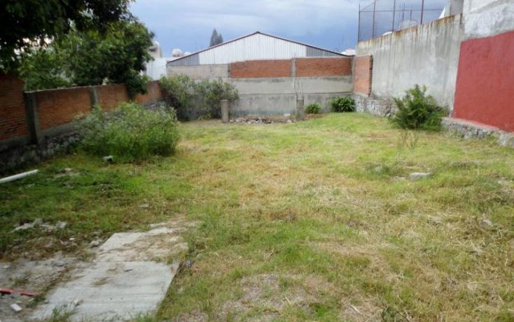 Foto de casa en venta en orquideas 6125, bugambilias, puebla, puebla, 491371 no 39