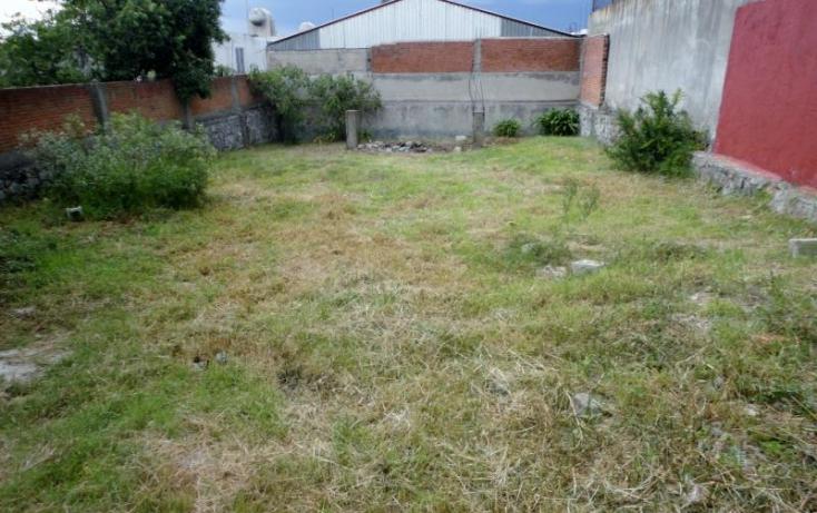 Foto de casa en venta en orquideas 6125, bugambilias, puebla, puebla, 491371 no 40