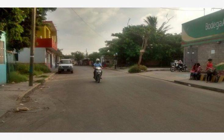 Foto de terreno comercial en venta en orquideas, dos caminos, tantoyuca, veracruz, 1216837 no 03