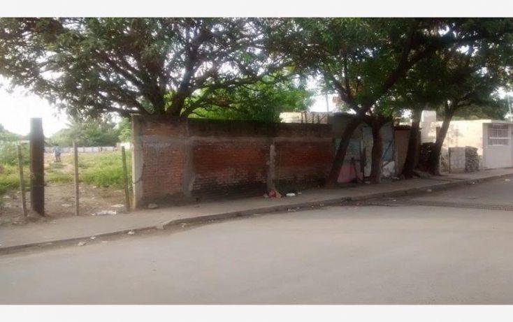 Foto de terreno comercial en venta en orquideas, dos caminos, tantoyuca, veracruz, 1216837 no 04