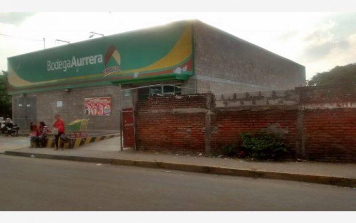 Foto de terreno comercial en venta en orquideas, dos caminos, tantoyuca, veracruz, 1216837 no 05