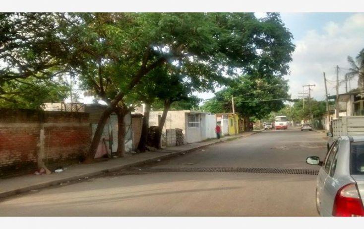 Foto de terreno comercial en venta en orquideas, dos caminos, tantoyuca, veracruz, 1216837 no 08