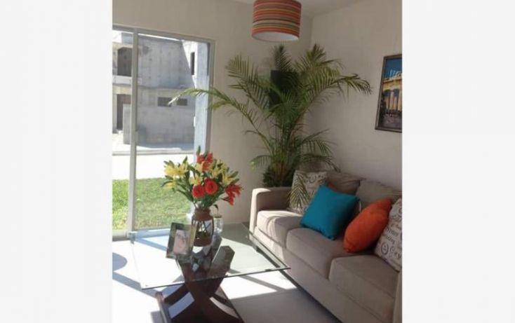 Foto de casa en venta en orquideas, el sabinito, tuxtla gutiérrez, chiapas, 1822178 no 05