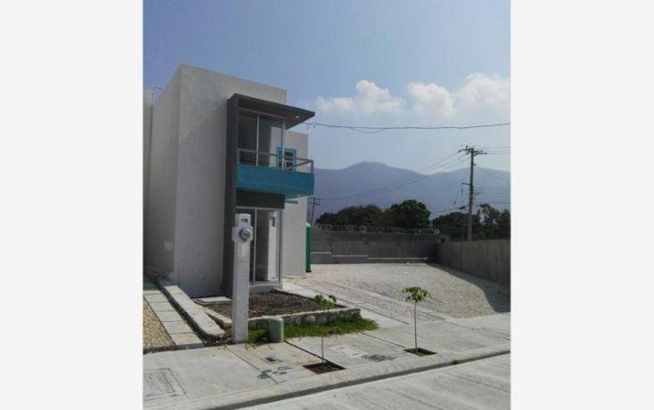 Foto de casa en venta en orquideas, el sabinito, tuxtla gutiérrez, chiapas, 1822178 no 07