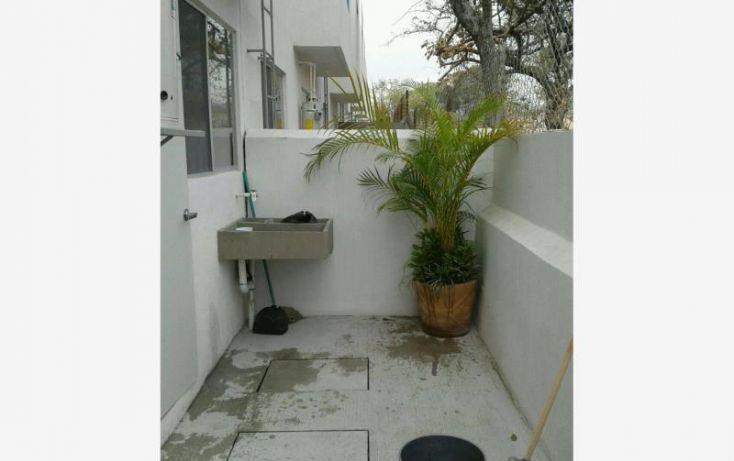 Foto de casa en venta en orquideas, el sabinito, tuxtla gutiérrez, chiapas, 1822178 no 10