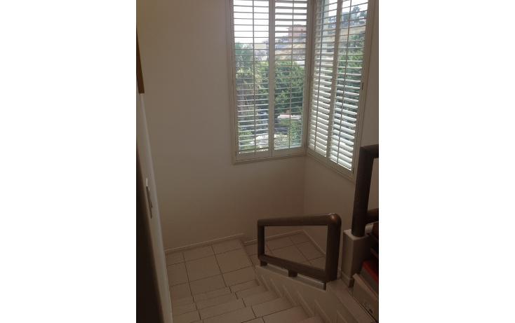 Foto de casa en venta en  , lomas de agua caliente 6a sección (lomas altas), tijuana, baja california, 1463215 No. 06