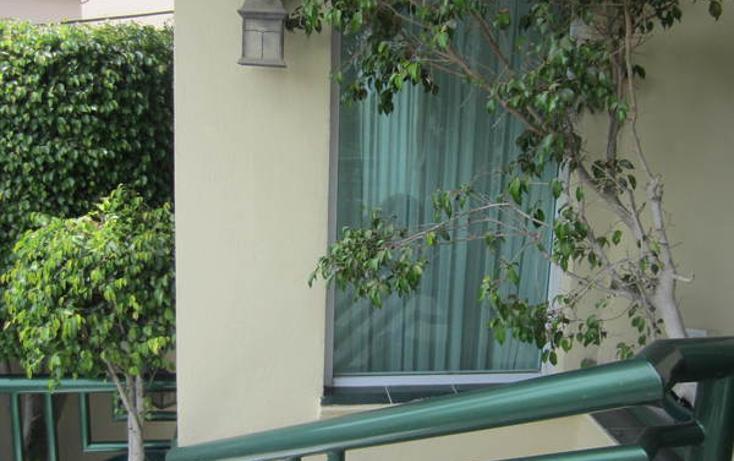 Foto de casa en venta en orquideas hacienda agua caliente , lomas de agua caliente 6a sección (lomas altas), tijuana, baja california, 1463215 No. 07