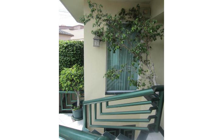 Foto de casa en venta en  , lomas de agua caliente 6a sección (lomas altas), tijuana, baja california, 1463215 No. 07