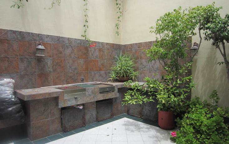 Foto de casa en venta en  , lomas de agua caliente 6a sección (lomas altas), tijuana, baja california, 1463215 No. 10