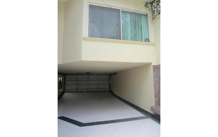 Foto de casa en venta en  , lomas de agua caliente 6a sección (lomas altas), tijuana, baja california, 1463215 No. 11