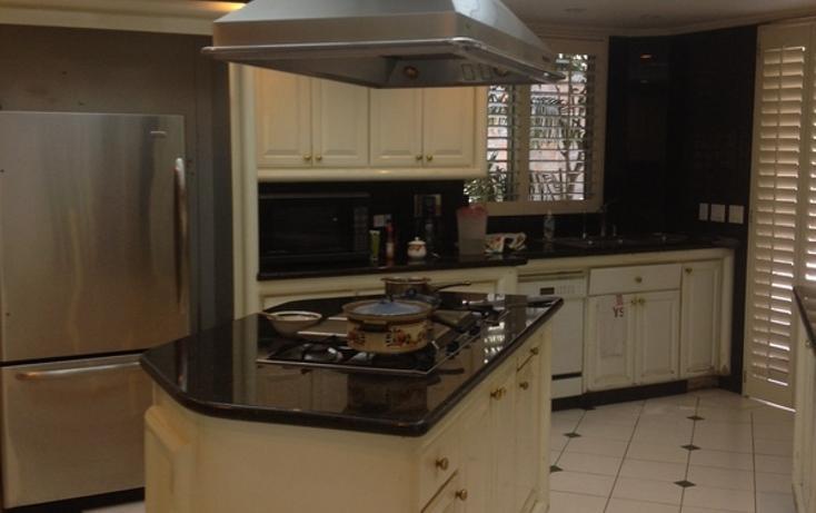 Foto de casa en venta en orquideas hacienda agua caliente , lomas de agua caliente 6a sección (lomas altas), tijuana, baja california, 1463215 No. 15