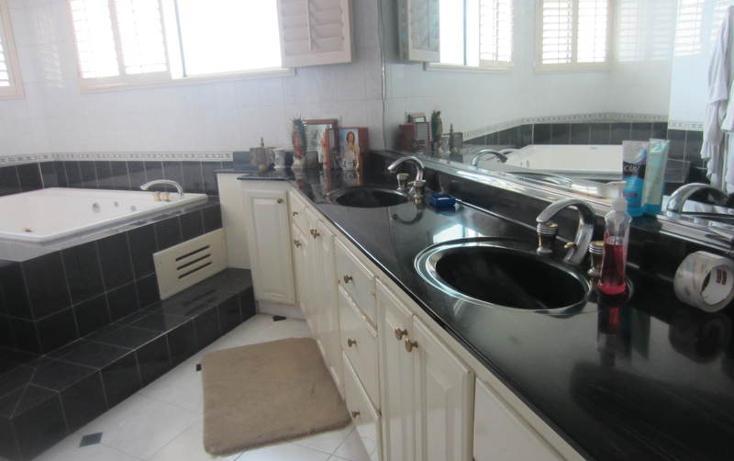 Foto de casa en venta en orquideas hacienda agua caliente , lomas de agua caliente 6a sección (lomas altas), tijuana, baja california, 1463215 No. 20