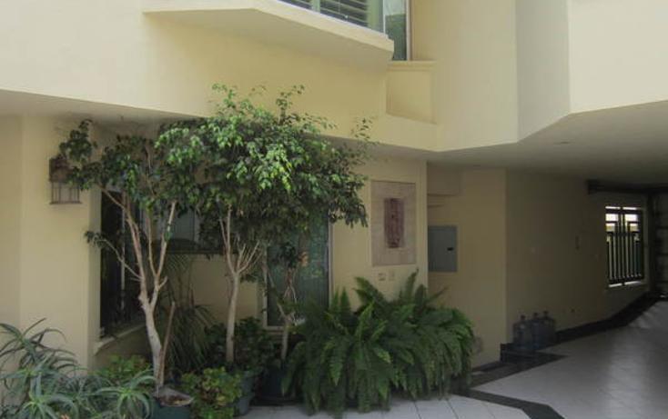 Foto de casa en venta en orquideas hacienda agua caliente , lomas de agua caliente 6a sección (lomas altas), tijuana, baja california, 1463215 No. 21