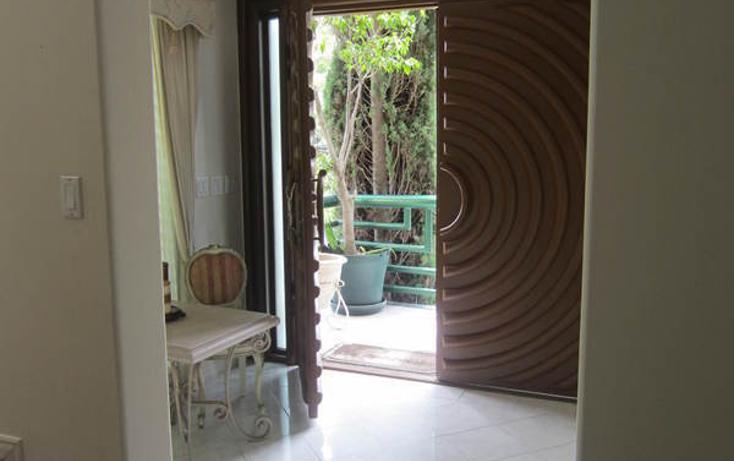 Foto de casa en venta en orquideas hacienda agua caliente , lomas de agua caliente, tijuana, baja california, 1463215 No. 05