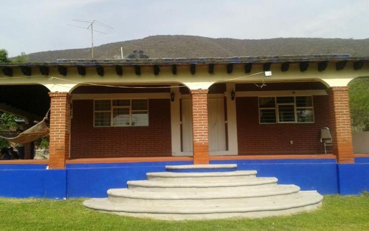 Foto de casa en venta en  , ticuman, tlaltizapán de zapata, morelos, 1986582 No. 01