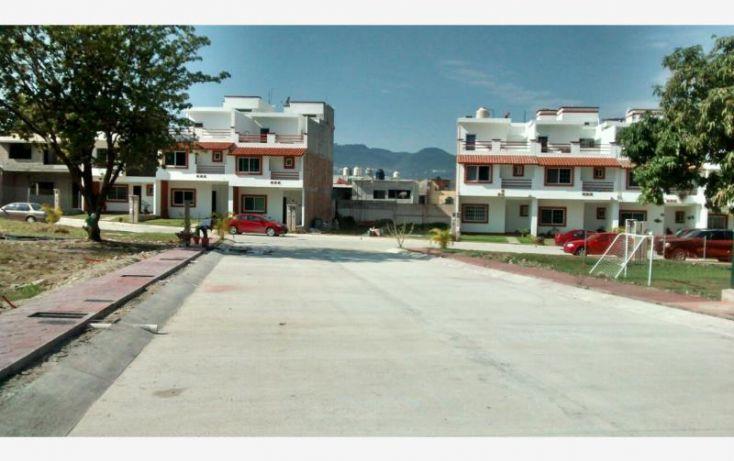 Foto de terreno habitacional en venta en orquidia, buena vista, tuxtla gutiérrez, chiapas, 1566176 no 05